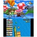 Mario Kart 7 Game 3DS - Image 4