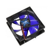 Noiseblocker BlackSilent Fan XL2 Fan - 120mm (1500rpm)