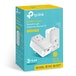 TP-LINK AV600 2-port Passthrough Powerline Starter Kit UK Plug - Image 3