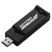 Edimax AC1750 Dual-Band Wi-Fi USB 3.0 Adapter