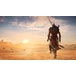 Assassin's Creed Origins + Odyssey Double Pack PS4 Game - Image 2
