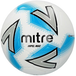 Mitre Impel Max Training Ball Size 4 - Image 2