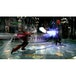 Devil May Cry 4 Game Xbox 360 - Image 3