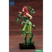Poison Ivy Mad Lovers (DC Comics) ArtFX+ Statue by Kotobukiya - Image 5