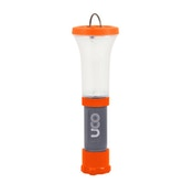 UCO Clarus 2 Lantern & Torch - Orange