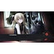 Chaos Child PS4 Game - Image 4