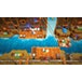 Overcooked! 2 PS4 Game - Image 4