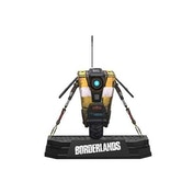 Claptrap Deluxe Boxset (Borderlands) Action Figure