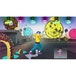 Just Dance 2015 Xbox 360 Game - Image 4