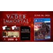 Vader Immortal A Star Wars VR Series PS4 Game (PSVR Required) - Image 2