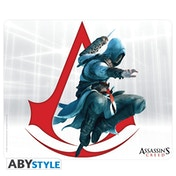 Assassin'S Creed - Altaïr Mouse Mat