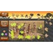 Animated Jigsaws Collection Nintendo Switch Game [Download Code In A Box] - Image 3
