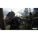 Call of Duty Modern Warfare Remastered PS4 Game - Image 4