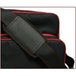 Officially Licensed System Carry Case PS3 - Image 2