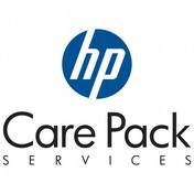 Electronic HP Care Pack (Hardware Support)