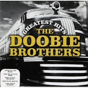 Doobie Brothers - Greatest Hit CD
