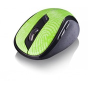 Rapoo 7100P 5GHz Wireless Optical Mouse Green