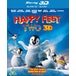 Happy Feet Two Blu-ray 3D   Blu-ray - Image 2