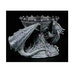 Anne Stokes Dragon Beauty Crystal Ball Holder - Image 3