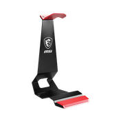 MSI HS01 Gaming Headset Stand