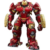 Hulkbuster (Avengers: Age of Ultron) Hot Toys 1:6 Scale Figure