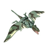 Jurassic World Growler Dinosaur Dimorphodon