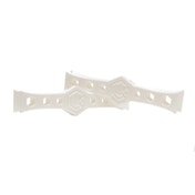 Lume Cube White Mounts for DJI Phantom 3