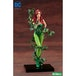 Poison Ivy Mad Lovers (DC Comics) ArtFX+ Statue by Kotobukiya - Image 6