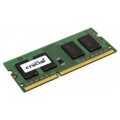 Crucial CT8G3S160BMCEU 8GB DDR3 PC3-12800 Unbuffered NON-ECC