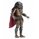 "Ultimate AHAB Predator (Predator) 7"" Neca Action Figure - Image 6"