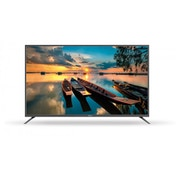 Akai AKTV654 65 inch UHD T Smart TV