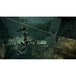 Tomb Raider Survival Edition Game Xbox 360 - Image 2