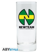 Olive Et Tom - Newteam Glass