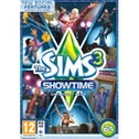 The Sims 3 ShowTime Expansion Pack Game PC & MAC