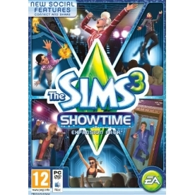 the-sims-3-showtime-expansion-pack-game-pc-and-mac
