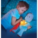 In the Night Garden Twinkling Lullaby Igglepiggle Soft Toy - Image 2