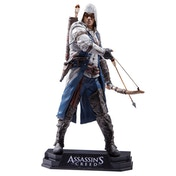 Connor (Assassin Creed) McFarlane 7 Inch Action Figure