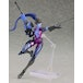 Widowmaker (Overwatch) Figma Action Figure - Image 4