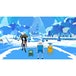 Adventure Time Pirates of the Enchiridion Xbox One Game - Image 4