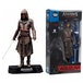 Aguilar (Assassin's Creed Movie) McFarlane 7 Inch Figure - Image 4