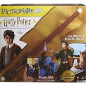 Pictionary Air: Harry Potter Edition Game