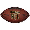 Wilson NFL Force American Football Official