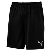Puma Junior Velize Training Short 11-12 Years