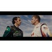 Talladega Nights The Ballad Of Ricky Bobby Blu-Ray - Image 4