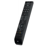 One For All Essence 2 Universal Remote Control 7120