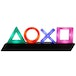 PlayStation Icons Light - Image 2