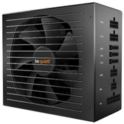Be Quiet! 450W Straight Power 11 PSU, Fully Modular, Fluid Dynamic Fan, SLI/XFire, 80  Gold