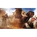 Battlefield 1 PC Game - Image 4