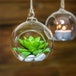 Hanging Tealight Candle Holders | M&W - Image 6
