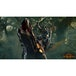 Total War Warhammer 2 Limited Edition PC Game - Image 2